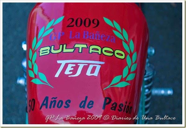 GP2009-5