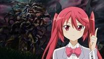 [HorribleSubs] Haiyore! Nyaruko-san - 04 [720p].mkv_snapshot_17.50_[2012.04.30_20.12.00]