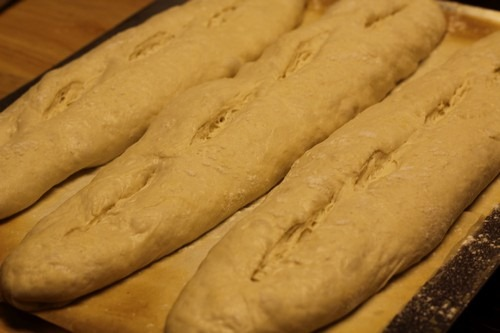 poolish-baguettes0015