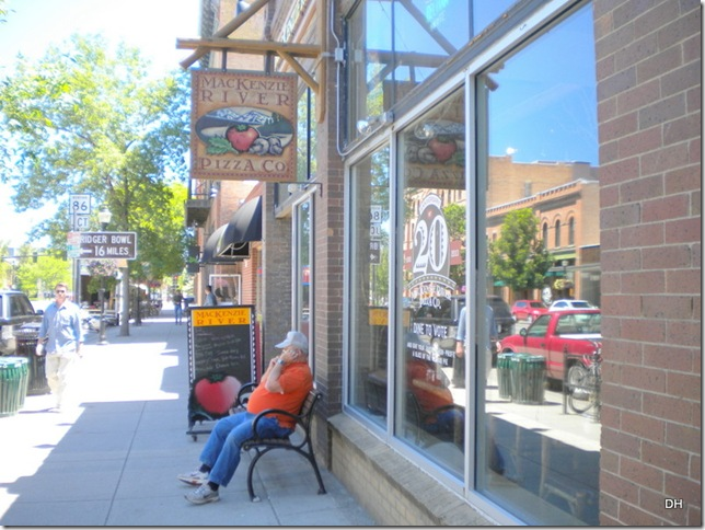 06-17-13 A Downtown Bozeman (11)a