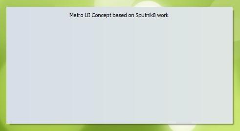 metroguion
