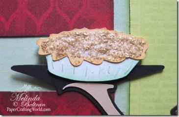 cricut idea pie layout-500