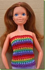 crochetrainbowdolltopfront2