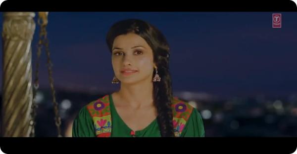 Nach Le Bol Bachchan 2012 HD Promo Song
