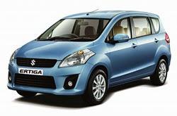 2012-Maruti-Suzuki-Ertiga-MPV-11