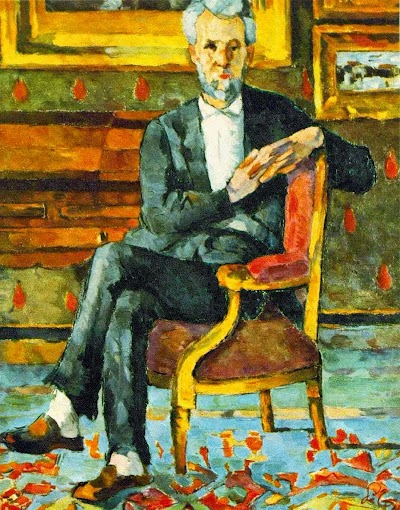 cezanne.chocquet-seated.jpg