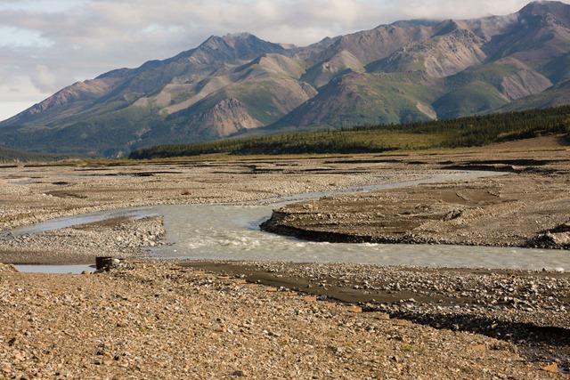 Alaska_2012 (1 of 1)