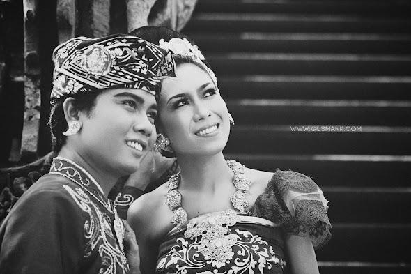 Antok & Asti Bali Prewedding Photoshoot 17.jpg