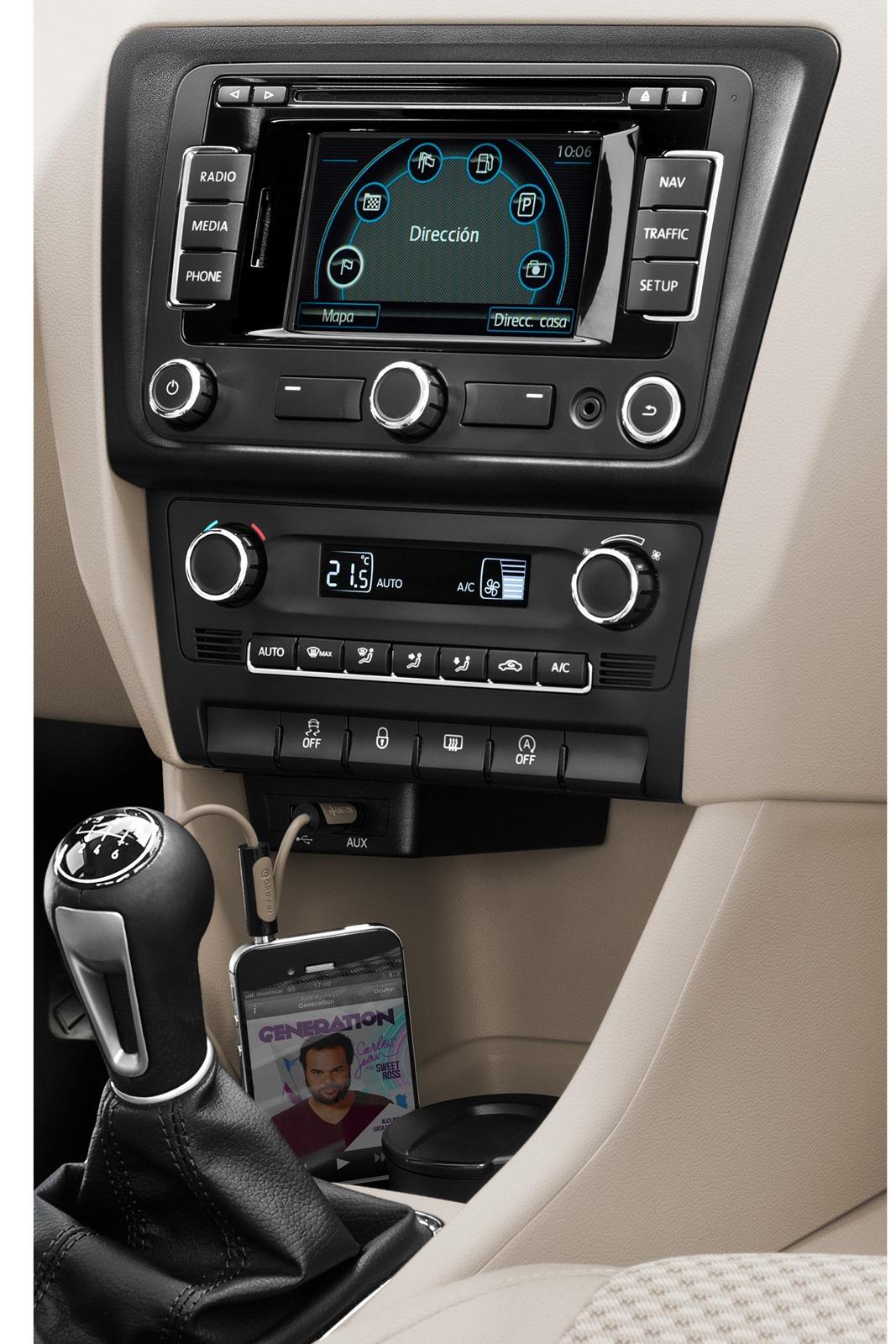 2012 - [Seat] Toledo IV - Page 6 2013-Seat-Toledo-Sedan-89%255B2%255D