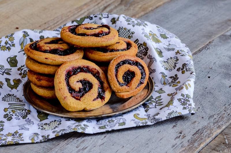 cranberry swirl cookies-0216