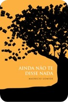 AINDA_NAO_TE_DISSE_NADA_1315650908P