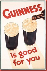 guinness_is_good_for_you
