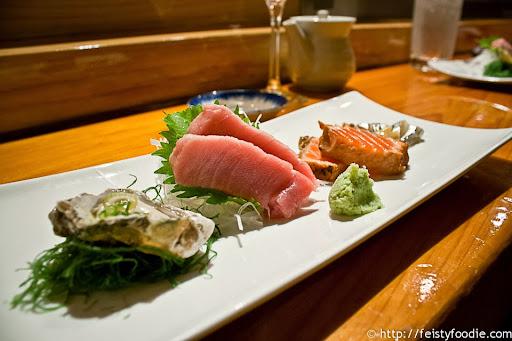 Sushi Seki 02.jpg