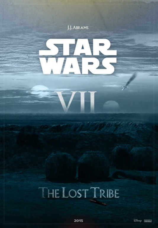 star-wars-episode-7-poster-fan-poster