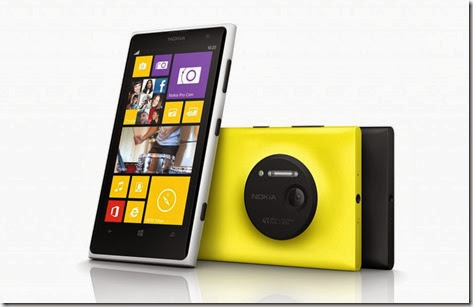 NokiaLumia1020_1-1024x625