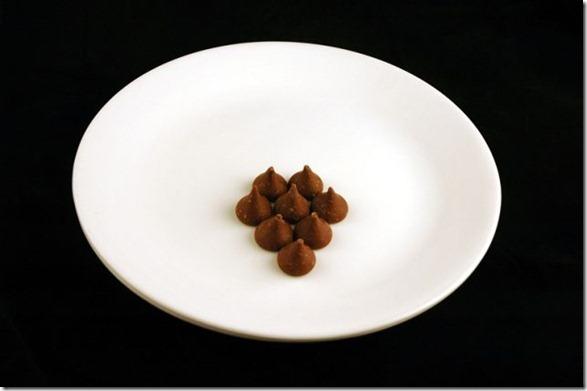 200-calories-food-23