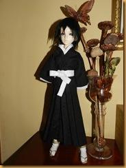 cosplay dollfie