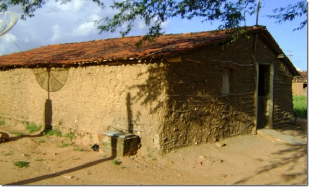 Casas_de_Taipa