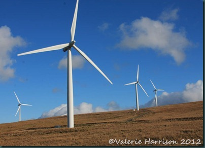 12-turbines