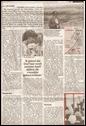 Vuyk Riet moord P2 Telegraaf Artikel Mar232012