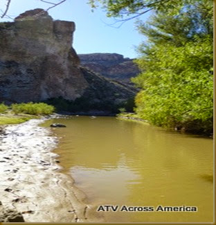 Gila river-001