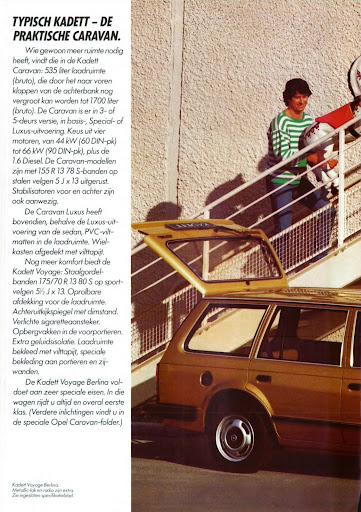 Opel_Kadett_1984 (26).jpg