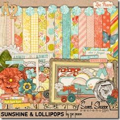 zpearn-sunshinelollipops-preview