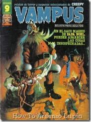 P00075 - Vampus #75