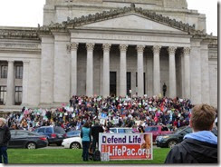 march for life 04