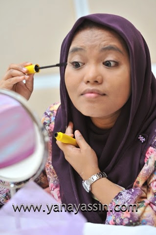 Kosmetik AVON MAlaysia332