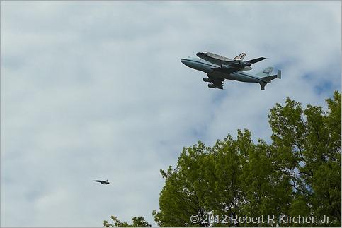 20120417 Shuttle-0166-001-006