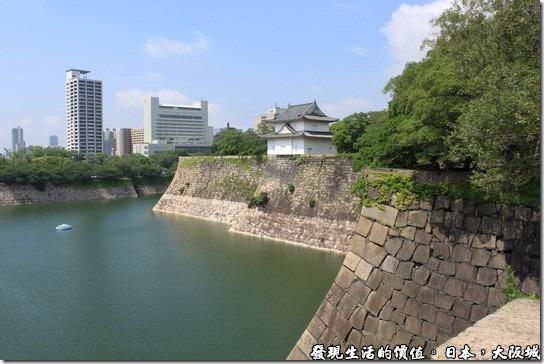 日本大阪城24