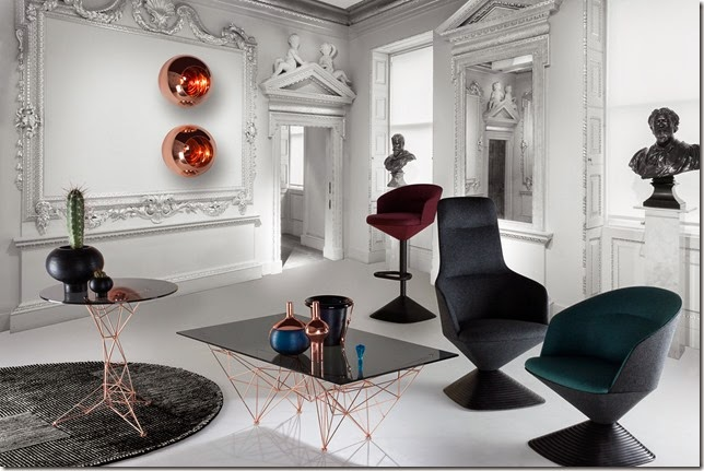 salone-del-mobile-2014-tom-dixon