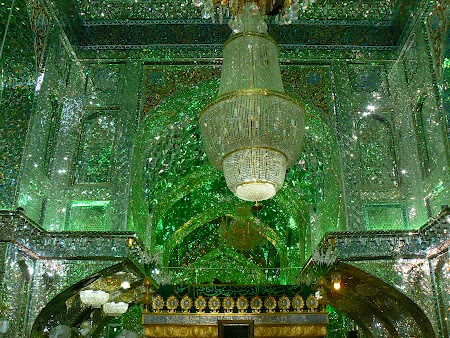 05. Shrine in Iran.JPG
