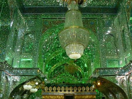 05. Shrine in Iran.JPG