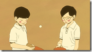 Ping Pong The_Animation - 10.mkv_snapshot_13.33_[2014.06.14_00.32.16]