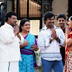 mappillai vinayagam new Tamil movie stills  2012