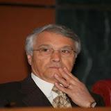 Des révélations accablent paolo scaroni et Chakib Khelil