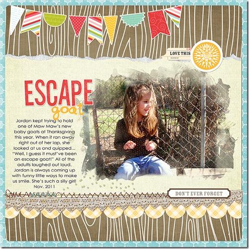 EscapeGoatHeatherLandryWEB