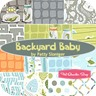 BackyardBaby-bundle-200