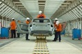 Volvo-S60L-production-China-12