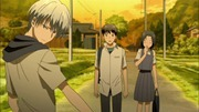 [HorribleSubs] Kamisama Dolls - 07 [720p].mkv_snapshot_03.38_[2011.08.16_19.42.57]