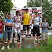 Parma_2010_23.jpg