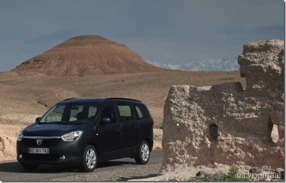Dacia Lodgy Automarket 05