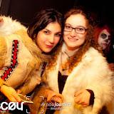 2015-02-14-carnaval-moscou-torello-68.jpg