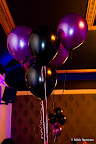 InVision_Spring_Ball_-_March_2011_002.jpg