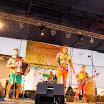 Трипільські зорі 2013
