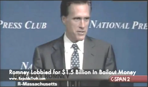 MittLobbyWinterBailout