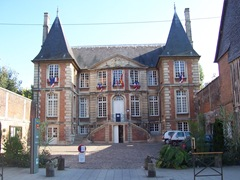 2008.09.26-011 hôtel de Brilly (mairie)