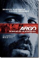 argo_poster